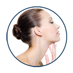 Face and Neck treatments